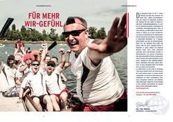 teamgeist wien_magazin_20194