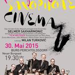 flying saxophone cinema_30 Mai 2015 .jpg