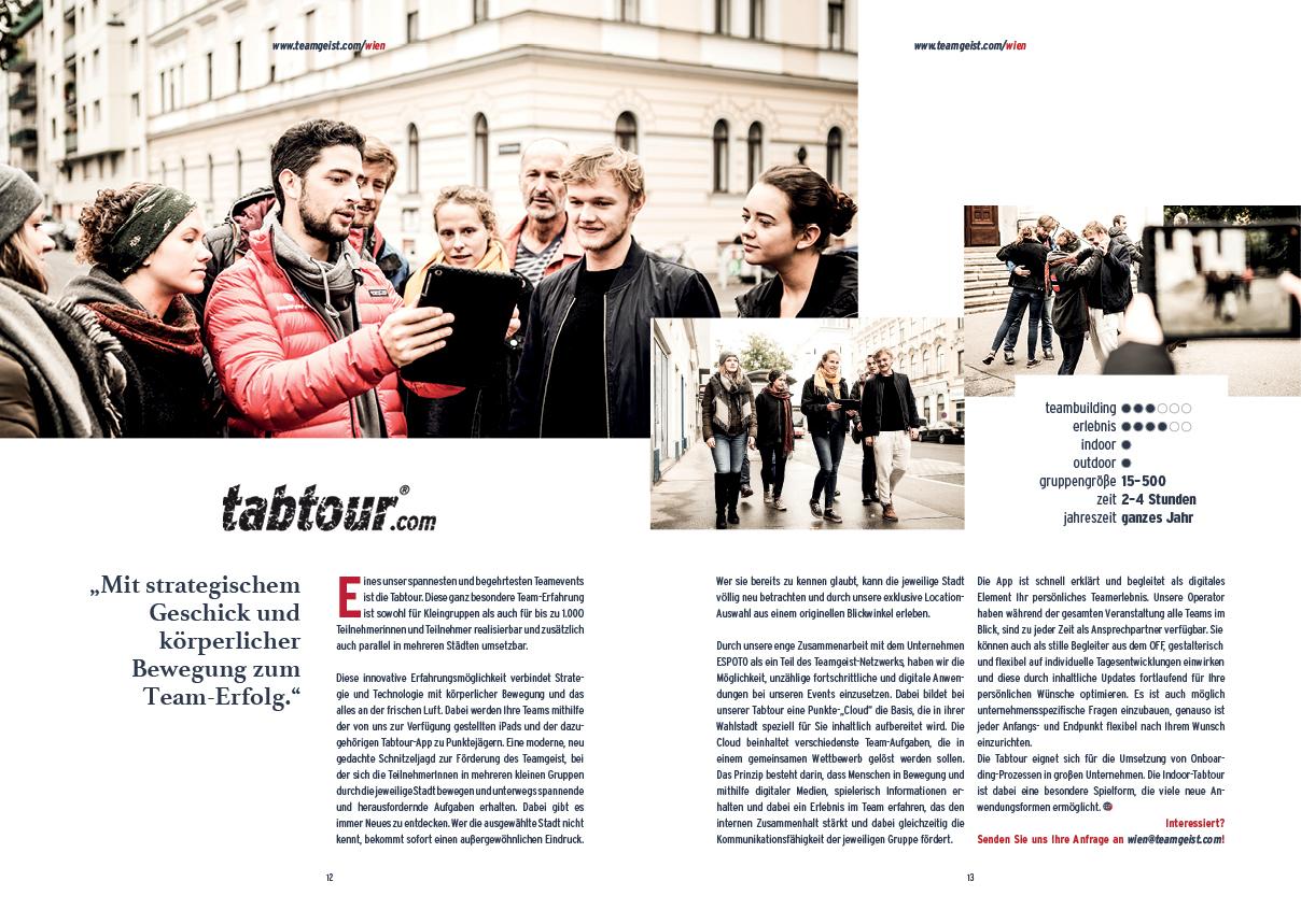 teamgeist wien_magazin_20197