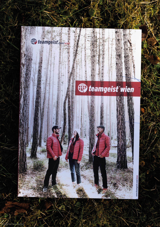 teamgeist_wien_gmbh_magazin_2019_key_vis