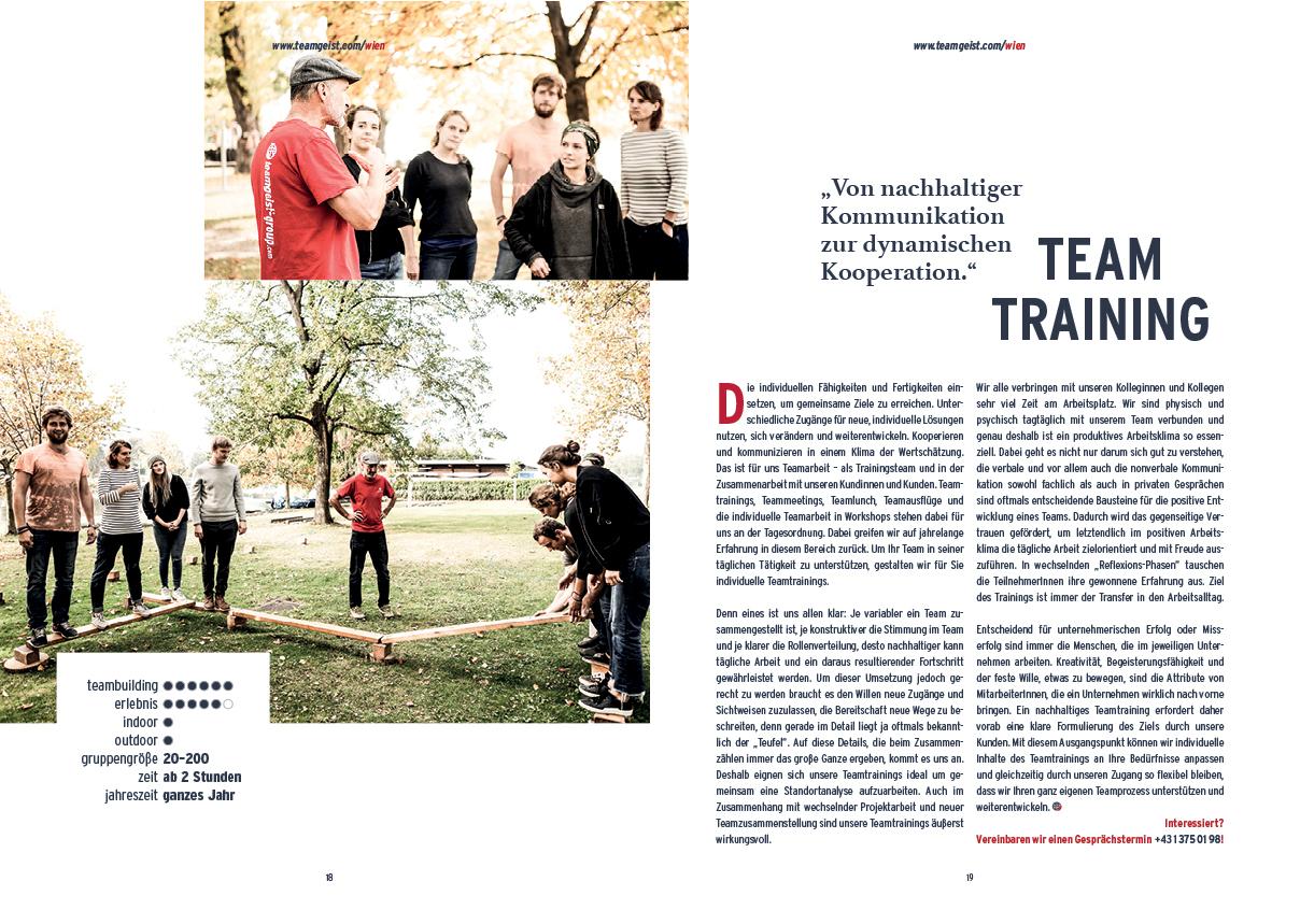 teamgeist wien_magazin_201910