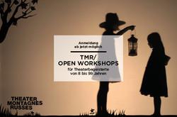 TMR open workshops facebook 476x316px