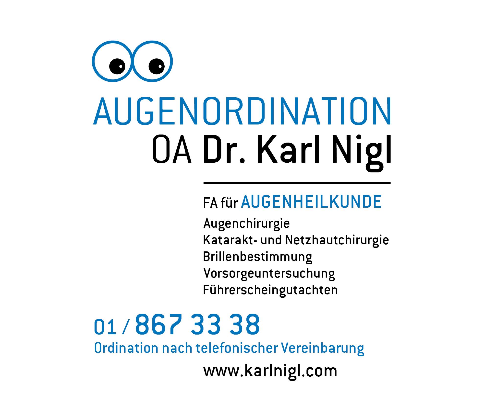 NIGL KARL AUGENORDINATION_70x60_augen-bl