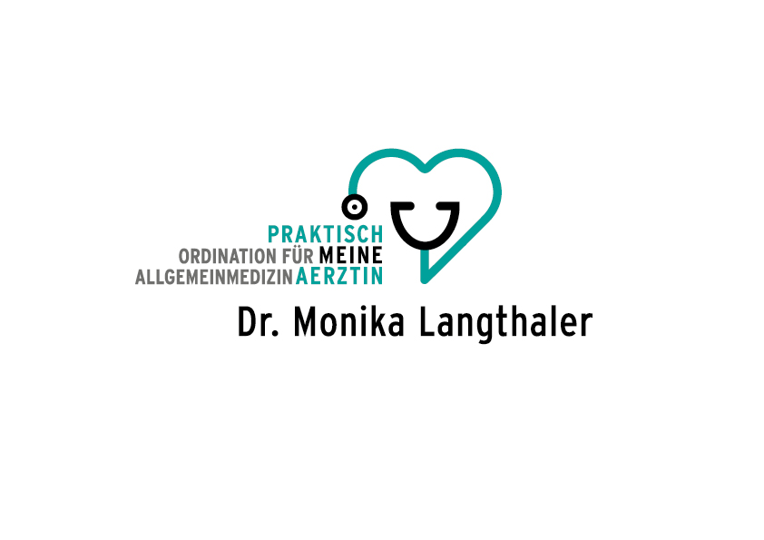 ml_schriftzug+logo_2017_72dpi_rgb2