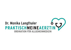 ml_schriftzug+logo_2017_72dpi_rgb