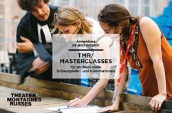 TMR masterclasses facebook 476x316px
