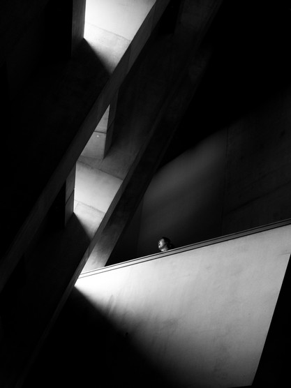 Tate Modern 2018