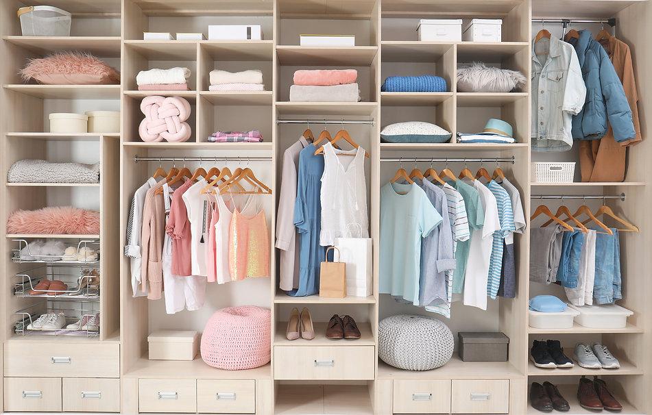 Closet .jpg