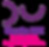 DoulaUK_Logo_Transparent-1.png
