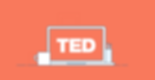 TED-1491555160-1493364655.png