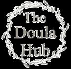 The Doula Hub