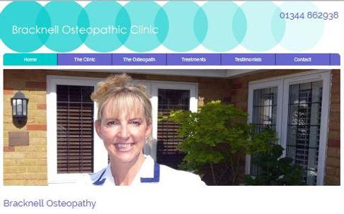 bracknell osteopathy.JPG
