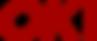 ok_logo_hover.png