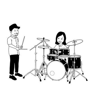drum_edited.jpg