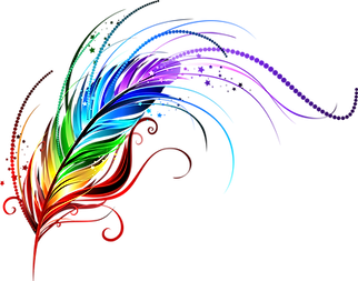 kisspng-color-clip-art-angel-wings-5acbb