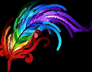 kisspng-color-clip-art-angel-wings-5acbb