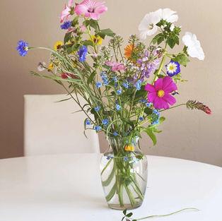 wildflowers-photo-streamofdreamsdesign.jpg