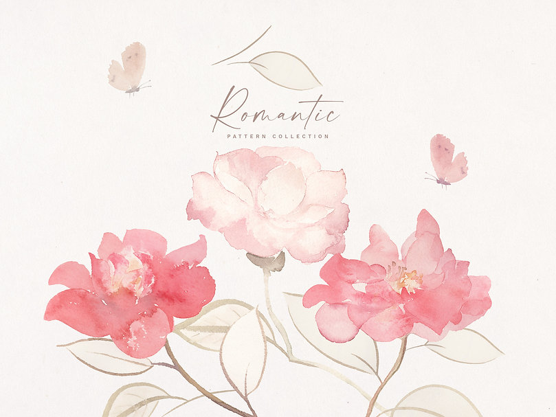 0-1-romantic-camellia-flowers-pattern-co