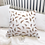 Thumbnail: Sweet Dreams Pattern Collection - Design kit