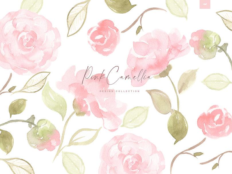 pink-camellia-watercolor-flowers-streamofdreamsdesign.jpg