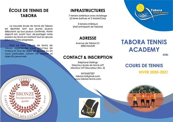 Brochure TTA 2020-21 A.png