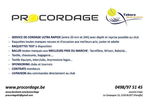 Affiche Procordage.png