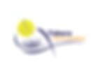 Logo vectorisé (blanc).png