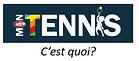 Mon Tennis C'est quoi.png