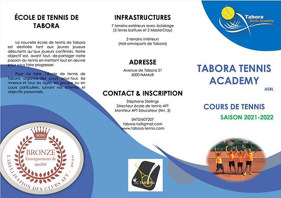 Brochure TTA 2021-22 Recto.png