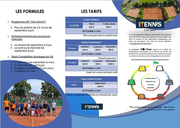 Brochure TTA 2020-21 B.png