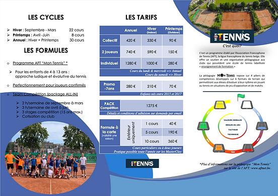 Brochure TTA 2021-22 Verso.png