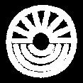 SC_Logomark_White.png