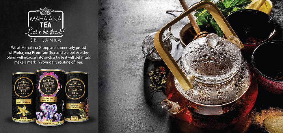 premium-tea.jpg