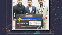 Mahajana Super Club Card launching