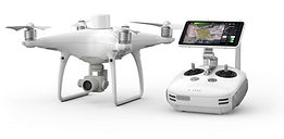 dji-phantom-4-rtk-d-rtk-2-mobile-station