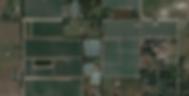 Tamaerial UAV drone mappinga florida
