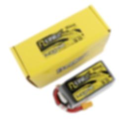 6S FPV Batteries Tampa FL