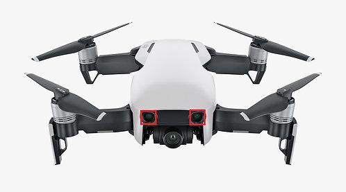 DJI Mavic Air Forward Vision Sensors Repair Service