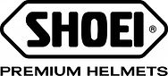 shoei-logo-1024x462.jpg