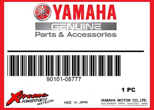 Yamaha 90101-08777 BOLT