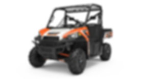 ranger-xp-900-eps-orange-madness.png