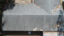 Drone roof inspectors inspector, shingle inspections, Tampa Florida, valrico, brandon, plant city