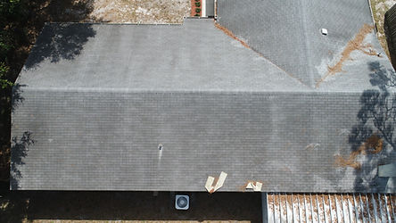 Drone roof inspectors inspector, shingle inspections, Tampa Florida, valrico, brandon, plant city