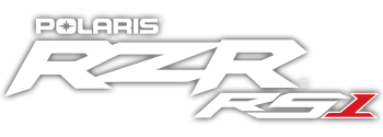 polaris-rzr-s1-logo.png