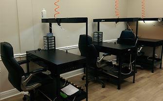DJI dealer Tampa, UAV dealer, Repair, upgrades, modifications, drones, drone, DJI