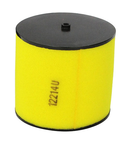 Air Filter - 17254-HN1-000