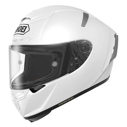 Shoei X-14 Helmet - Solids