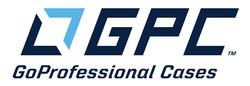 goprofessional-cases_2_orig