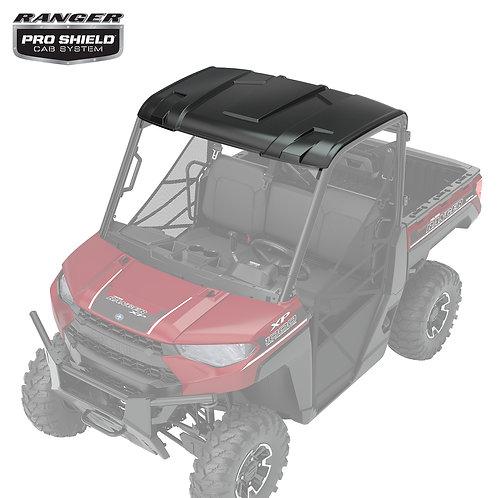 Polaris Ranger Sport Roof - Poly - Black   (STORE PICKUP ONLY)
