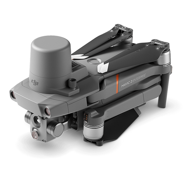 DJI Mavic 2 Enterprise Advanced for sale tampa florida